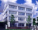 Head office of Toko Esco., Ltd.