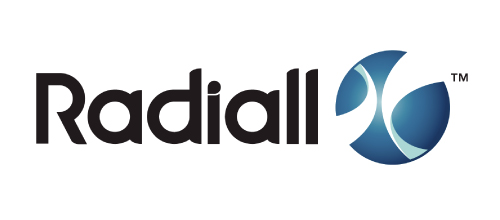 Radiall代理店|東光サービス