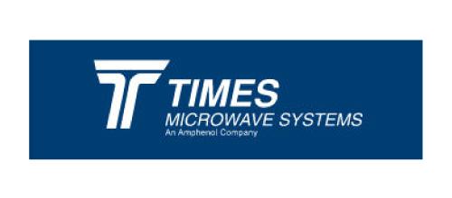 TIMES代理店|東光サービス