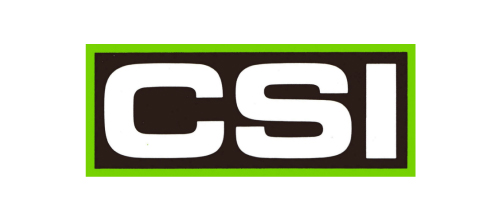 CSI代理店|東光サービス